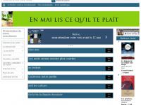 laboitealettres.fr