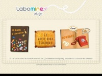 labominedesign.fr