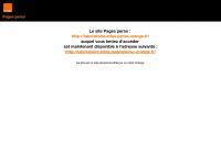 laboratoire-arles.fr