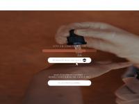 laboratoire-emeraude.fr