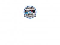 laboutiqueinformatique.fr