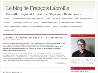 labroille.fr