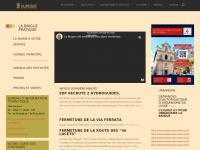 labrigue.fr