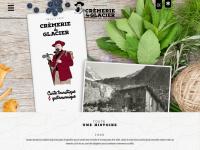 lacremerieduglacier.fr