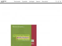 lafabrique.fr