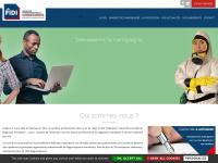 lafidi.fr