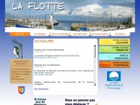 laflotte.fr