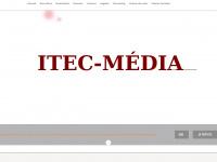 itec-media.com
