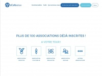 macotisation.fr