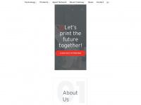 codimag.com