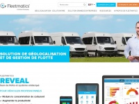 fleetmatics.fr