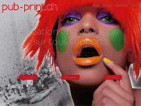 pub-print.ch