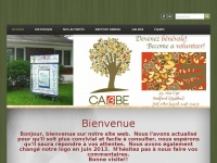 Cabbed.org