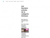 fspma.fr Thumbnail