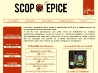 epice.org