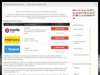 casino-hry.sk