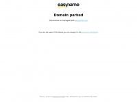 Crossvac.fr