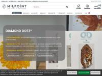 milpoint.com