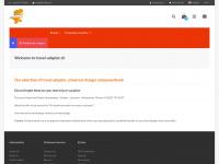 dinoshop.ch