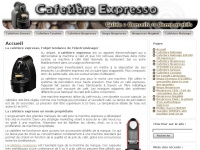 Cafetiere-expresso.net
