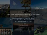 agence-voyage-tourisme.com