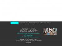 caracteredinterieur.fr