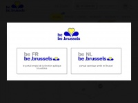 publicjobs.brussels