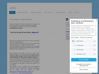 Cagnes-sur-mer-climatisation.com