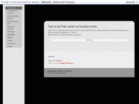 Grutiers.net