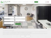 ellipsegestion.fr