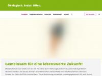 gruene-biel.ch