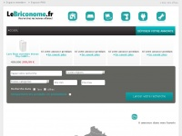 lebriconome.fr