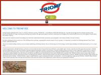 triomfrdc.com
