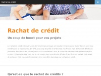 rachat-de-credit-simulation.fr