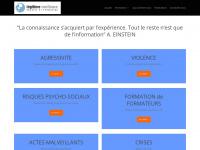 legitimeconfiance.fr