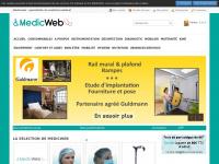 medicweb.fr