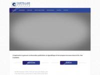 castellanigraveur.com