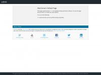 Agoramag-experience-client.fr