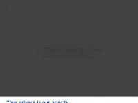 revel-phone.com
