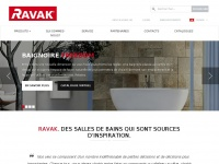 ravak.ch