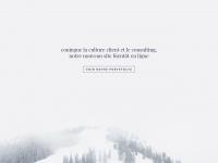 Opsiane.fr