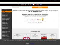 couleurcourse.com