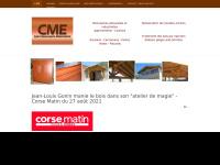 menuiseriecme.com