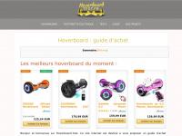 hoverboard-test.fr