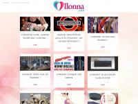 ilonna.com