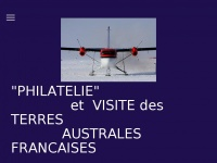 hagassyte.fr