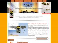 parachutiste-train.com