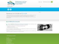 eeasm.org