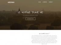 odyseo.com