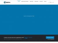 ik-digital.fr